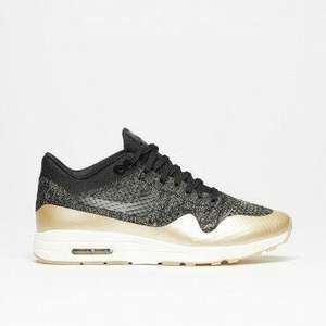 Sneakers Nike Air Max 1 WMNS Ultra Flyknit 2.0 (taille 38.5 et 39)