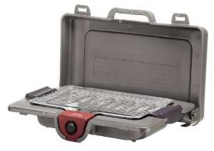 Barbecue Grill'N Pack Posable Tefal BG701812