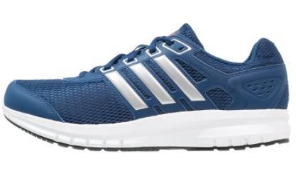 Chaussures de running neutres  adidas Performance
