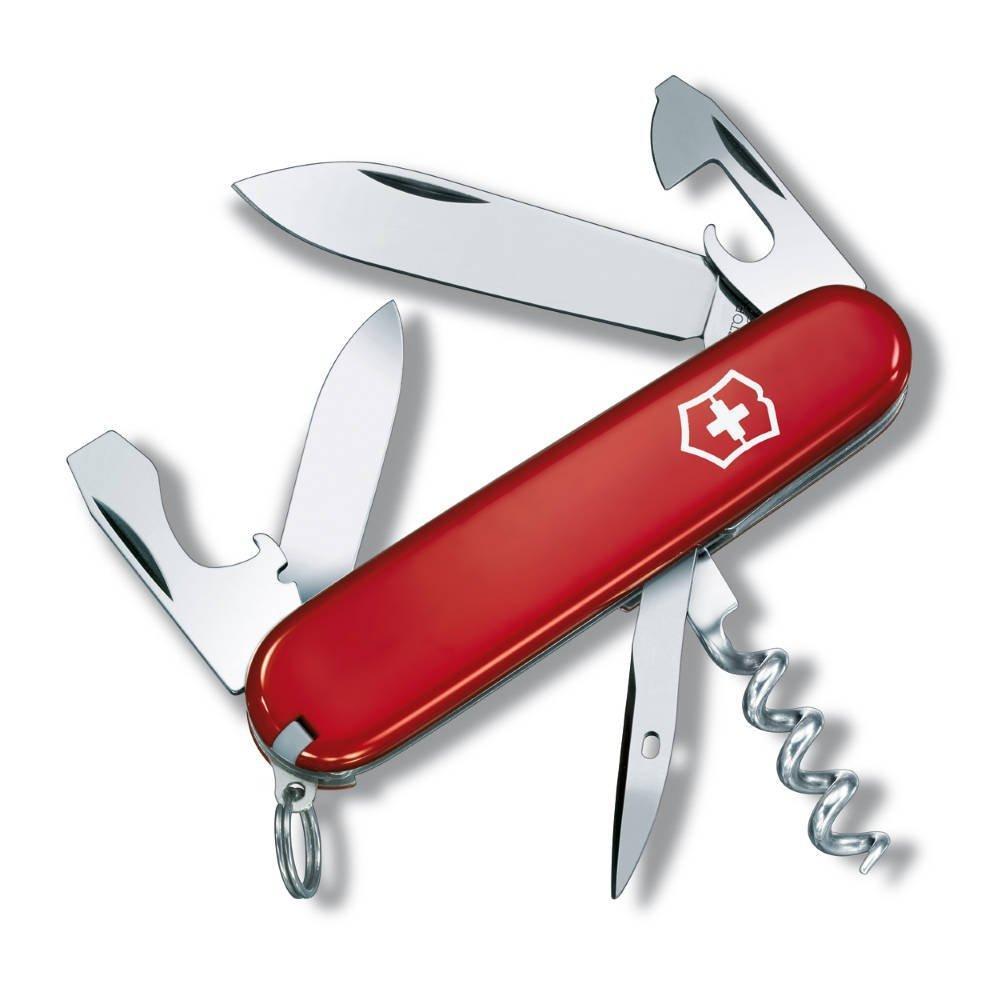 Couteau suisse Victorinox Tourist
