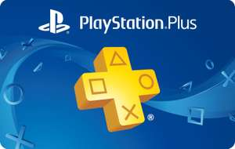 [Non abonnés PSN] Abonnement Playstation Plus 15 mois
