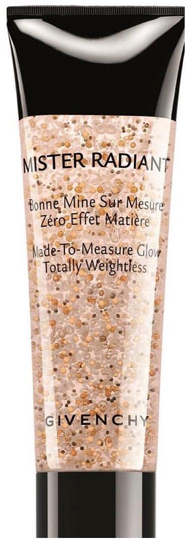 Échantillon Givenchy Mister Radiant gratuit - 8 ml