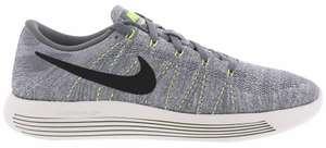 Chaussures homme Nike Lunarepic Low Flyknit