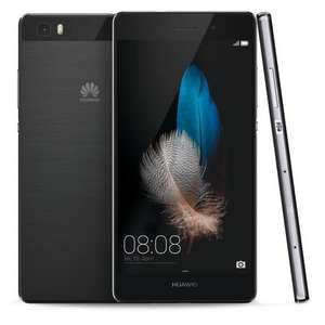 "Smartphone 5"" Huawei P8 Lite - 16 Go, Android 5.0"