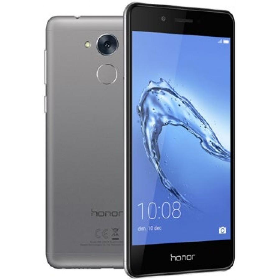 """Smartphone 5"""" Honor 6C - 3 Go de Ram, 32 Go (via ODR de 30€ + 10€ fidélité)"""
