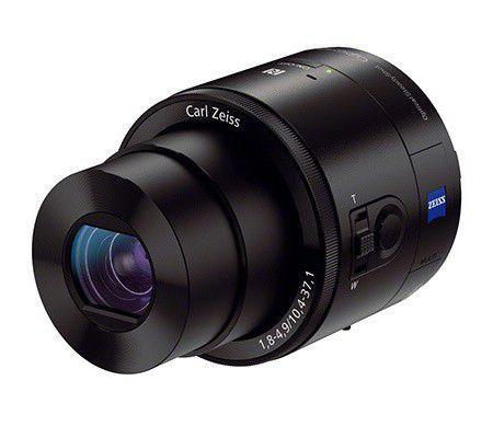 Appareil Photo Numérique Sony DSC-QX100