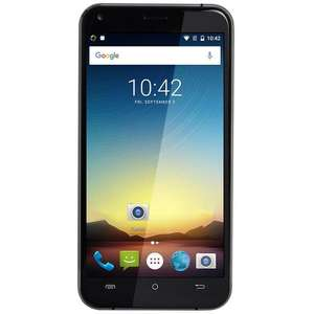 "Smartphone 5"" Cubot Manito Dual SIM (Coloris au choix) - 4G (B20), HD, Quad-Core MTK6737 , RAM 3Go, ROM 16Go, Android 6.0"