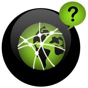 Application Wheres my Internet : Internet Refresher gratuite (au lieu de 4.29€)