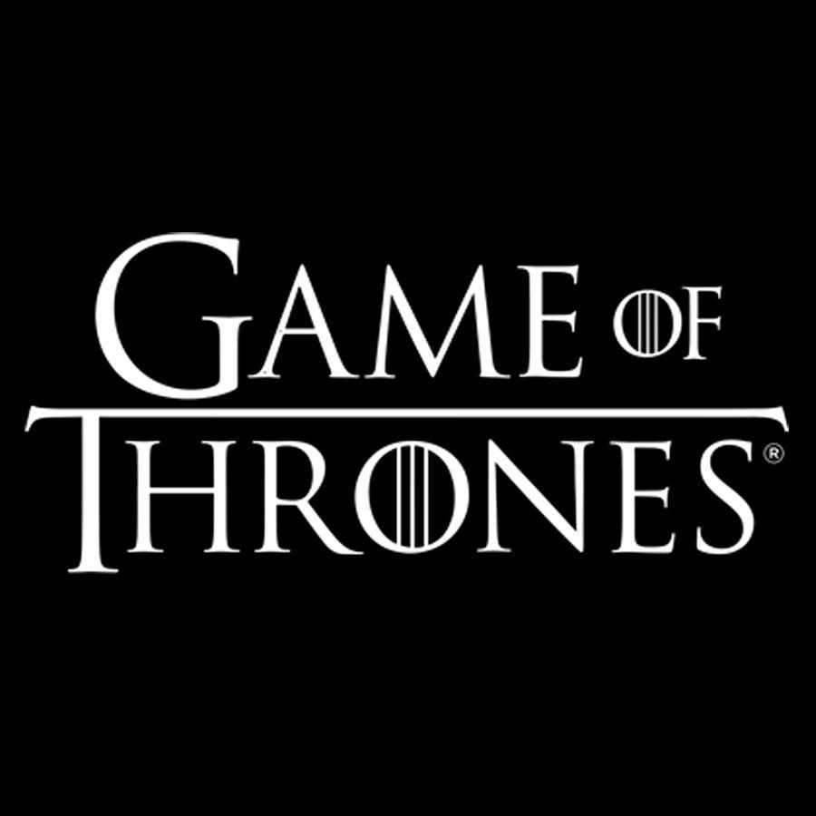 [Abonnés TV d'Orange] 3 premières saisons de Games of Thrones visionnables gratuitement