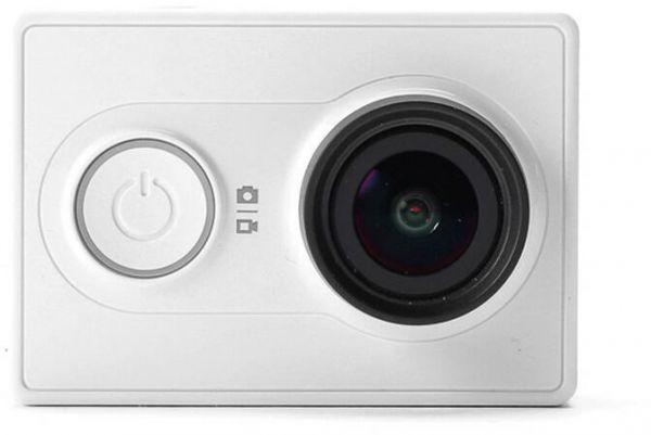 Caméra sportive Xiaomi Yi - 1080p