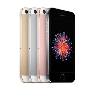 "Smartphone 4"" Apple iPhone SE - 32Go"