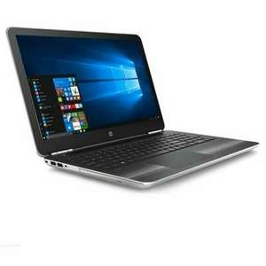 "Pc Portable 15.6"" HP Pavilion 15au099nf - Full HD, i3-6100U, 4 Go RAM, 1 To, GeForce 940MX"