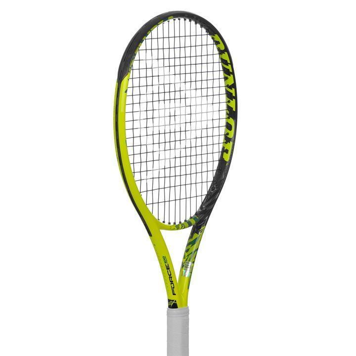 Raquette de Tennis Dunlop Force 100 Tour