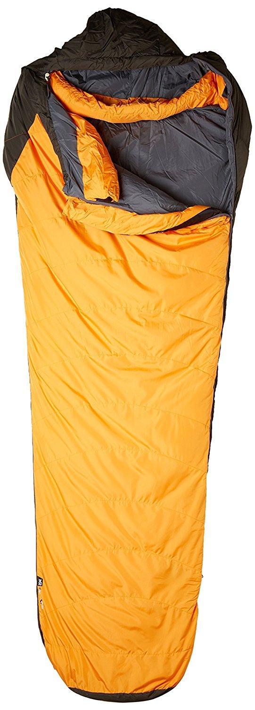 Sac de couchage Homme Millet Dreamer Composite