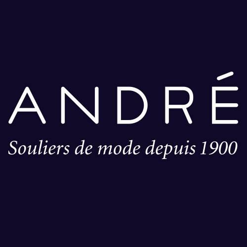 -30% sur une sélection de chaussures à l'occasion de la Saint André