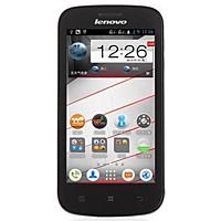 vente promotionnelle Black Friday : Divers articles jusque -90% (smartphones, tablette, vêtements...) - Ex : Smartphone Lenovo A760