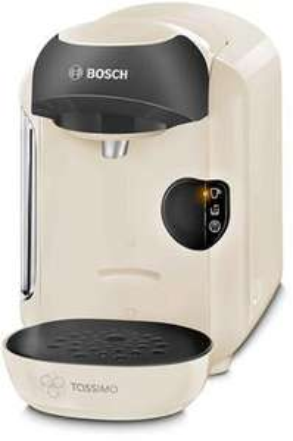 Machine à café Bosch Tassimo Vivy TAS1257