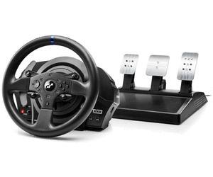 Volant pour jeux vidéo Thrustmaster T300 RS GT Edition - pour PC, PS3 et PS4