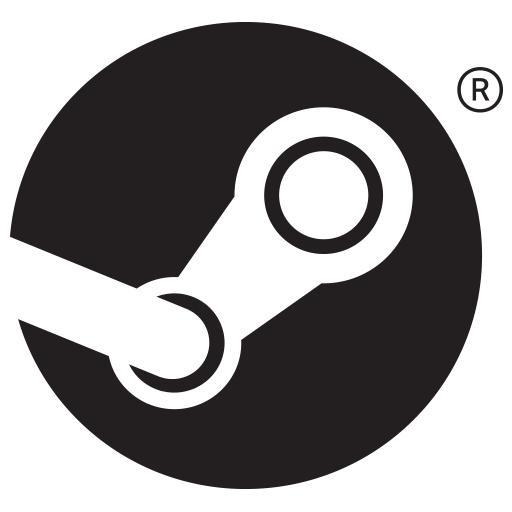 Clé Mystère Steam Gratuite sur PC (Dématérialisé)