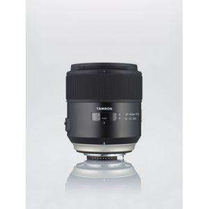 Objectif Tamron 45mm f/1.8 VC monture Canon