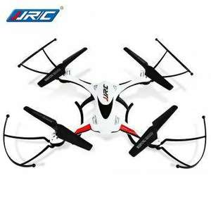 Drone Waterproof JJRC H31 RC Quadcopter