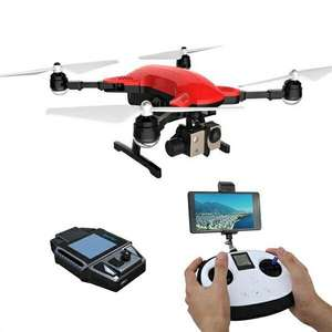 Drone Simtoo Dragonfly Pro