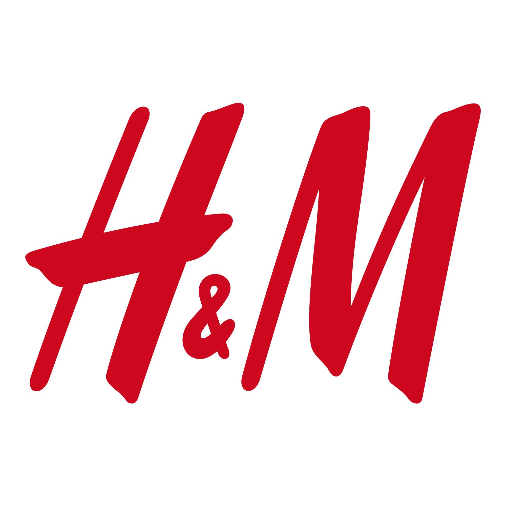 [H&M Club] 10% de réduction supplémentaire sur les soldes + Livraison Gratuite
