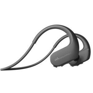 Lecteur MP3 serre-tête Sony Walkman NW WS413