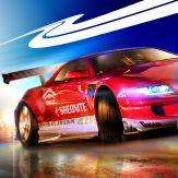 Ridge Racer Slipstream gratuit sur iOS