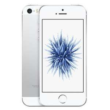 "Smartphone 4"" Apple iPhone SE - 32 Go"