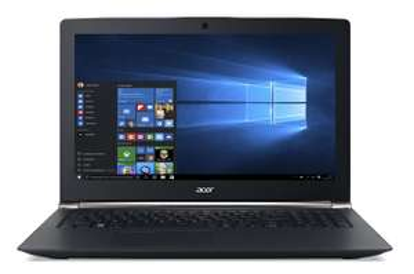 "PC Portable 15.6"" Acer Aspire VN7-592G-57NQ - Intel i5-6300HQ, 8 Go de Ram, 1 To, GeForce GTX960M, Windows 10"