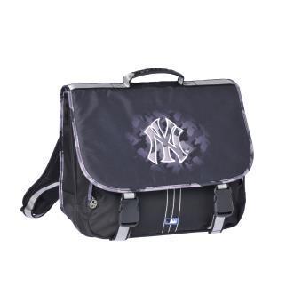 Cartable Alpa New York Yankees - Noir, 41 cm
