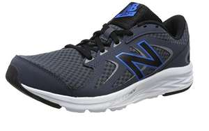 Chaussures de Running New Balance 490v4 Homme - Taille 42