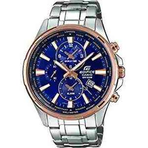 Montre Casio Edifice EFR-304PG-2AVUEF