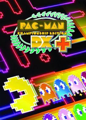 Jusqu'à 90% de réduction sur une sélection de jeux PC - Ex: PAC-MAN Championship Edition DX+ (Dématérialisé - Steam)