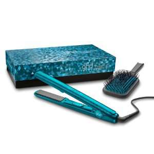 Lisseur GHD V Jewel Collection Sapphire Styler