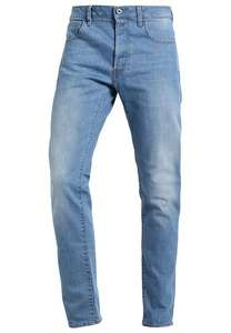 Jean Slim homme G-Star 3301 Deconstructed