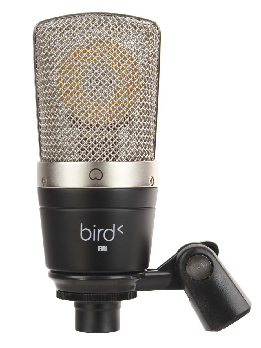 Micro Bird EM1