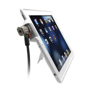 Anti-vol Kensington SecureBack pour iPad