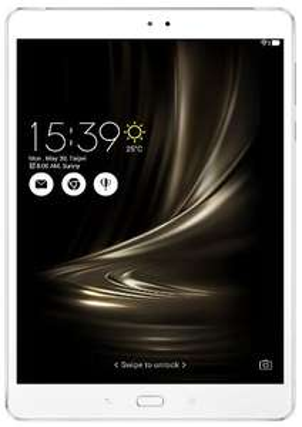 """Tablette tactile 9.7"""" Asus ZenPad 3S 10 (Coloris au choix) - RAM 4Go, 64Go,"""