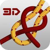 Knots 3D / Nœuds 3D Gratuit sur  Android (Au lieu de 2,29€)