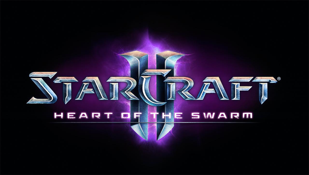 Starcraft II Heart of the Swarm (Dématérialisé)