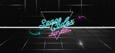 Jeu Space Codex gratuit sur PC (Dématérialisé, Steam)
