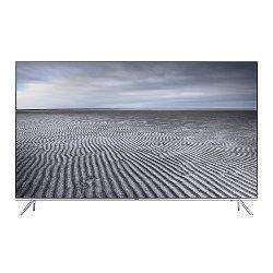 "TV 55"" Samsung UE55KS7000U - 4K UHD, HDR, Quantum Dots, Smart TV"