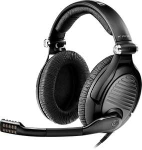 [Prime] Casque gaming Sennheiser PC 350 - Special Edition