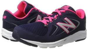 Chaussures running New Balance W490 V4 Femme - Taille 36.5 ou 37