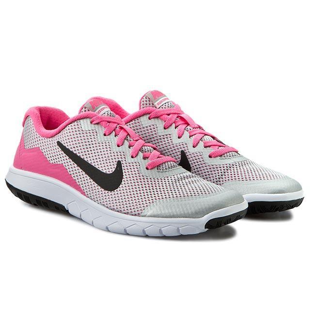 -50% supplémentaire sur les articles soldés - Ex: Basket femme Nike Flex Experience 4