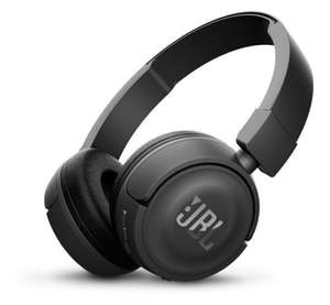 Casque Audio Supra-Aural JBL Harman T450BT