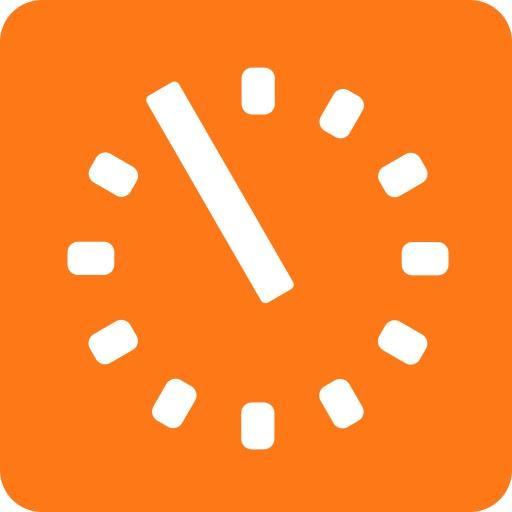 [Prime Now] 10€ de remise dès 50€ d'achat via l'application