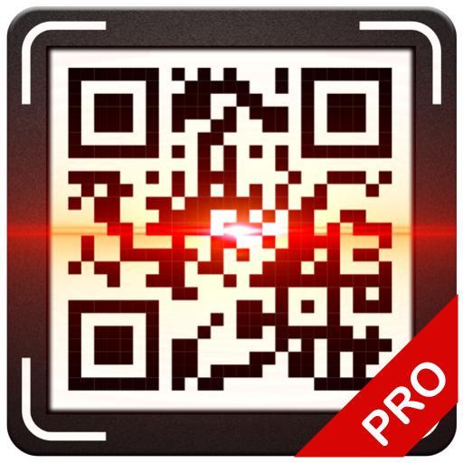 QR Lecteur Pro gratuit sur Android (au lieu de 3,99€)